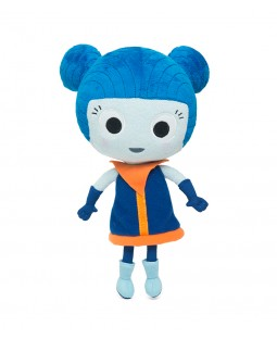 Giggs Plush Toy - ABC Galaxy
