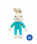 Harry the Bunny - PJs