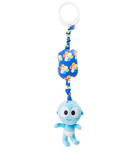 GooGoo Stroller Toy