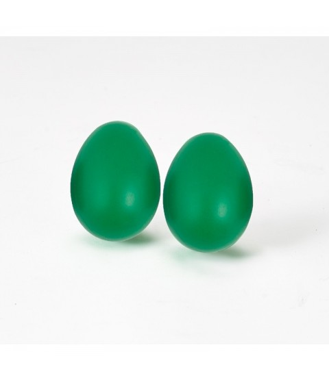 Zumbini Kids Egg Shakers