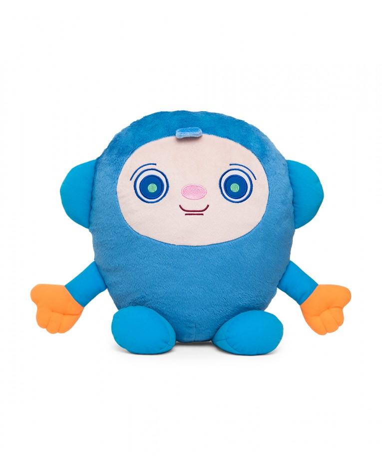 jumbo peek a boo i see you plush toy peek a boo shop by character