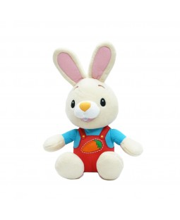 Harry Lullaby Glow Plush Toy