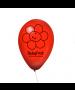 Blossom Balloons