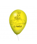 Harry Balloons