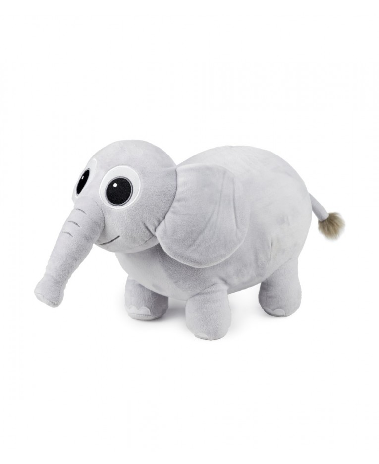 Emma The Elephant Plush Toy