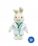 Harry the Bunny - Doctor