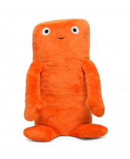 Hugg Plush Toy