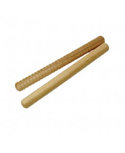 Zumbini Kids Rhythm Sticks