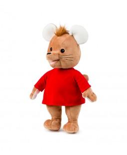 Squeak Plush Toy