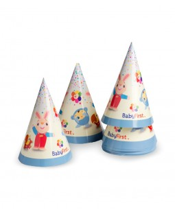 Party Supply - Hats