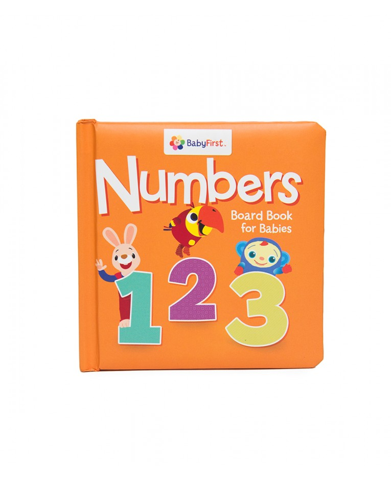 my number My number lyrics by lillian axe: what you see is what you get / the flavour stays the same / (hey you, over here) / (lemme give you my.