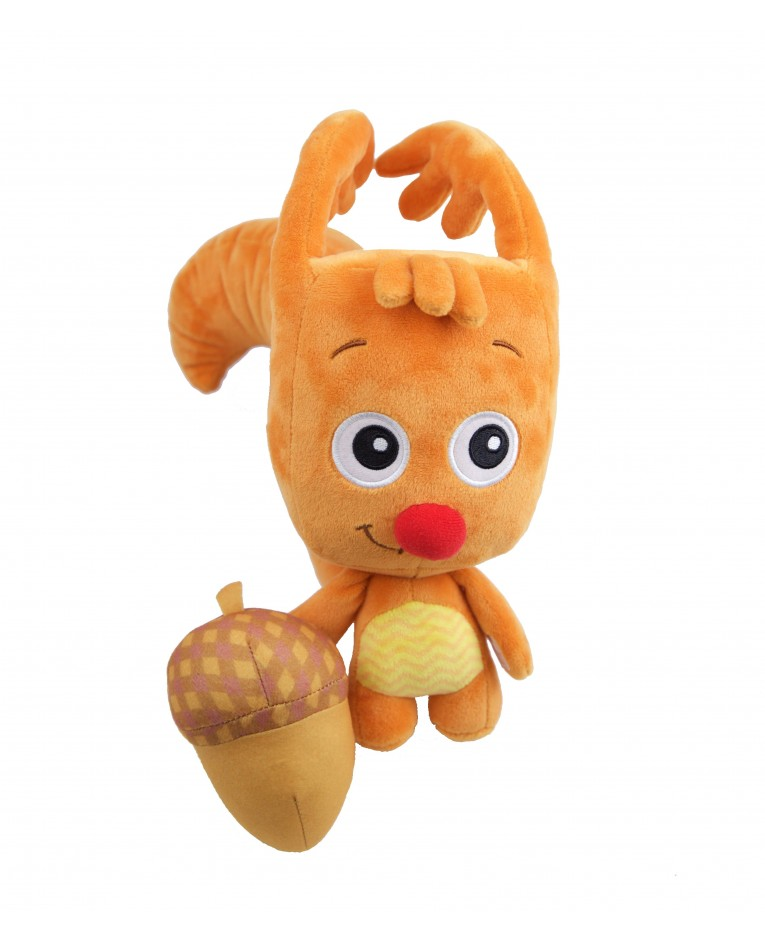 Sammy Plush Toy Hide Amp Seek Shop By Character