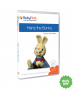 Harry the Bunny - Colors and Numbers DVD