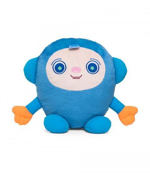 Jumbo Peek A Boo I See You Plush Toy
