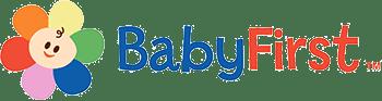 BabyFirst Store