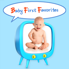 Babyfirst Tv Babyfirst Site Baby Toys And Safe Free