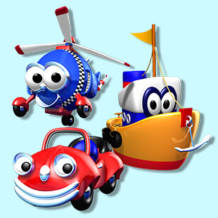 Mobile Car Games Free Online