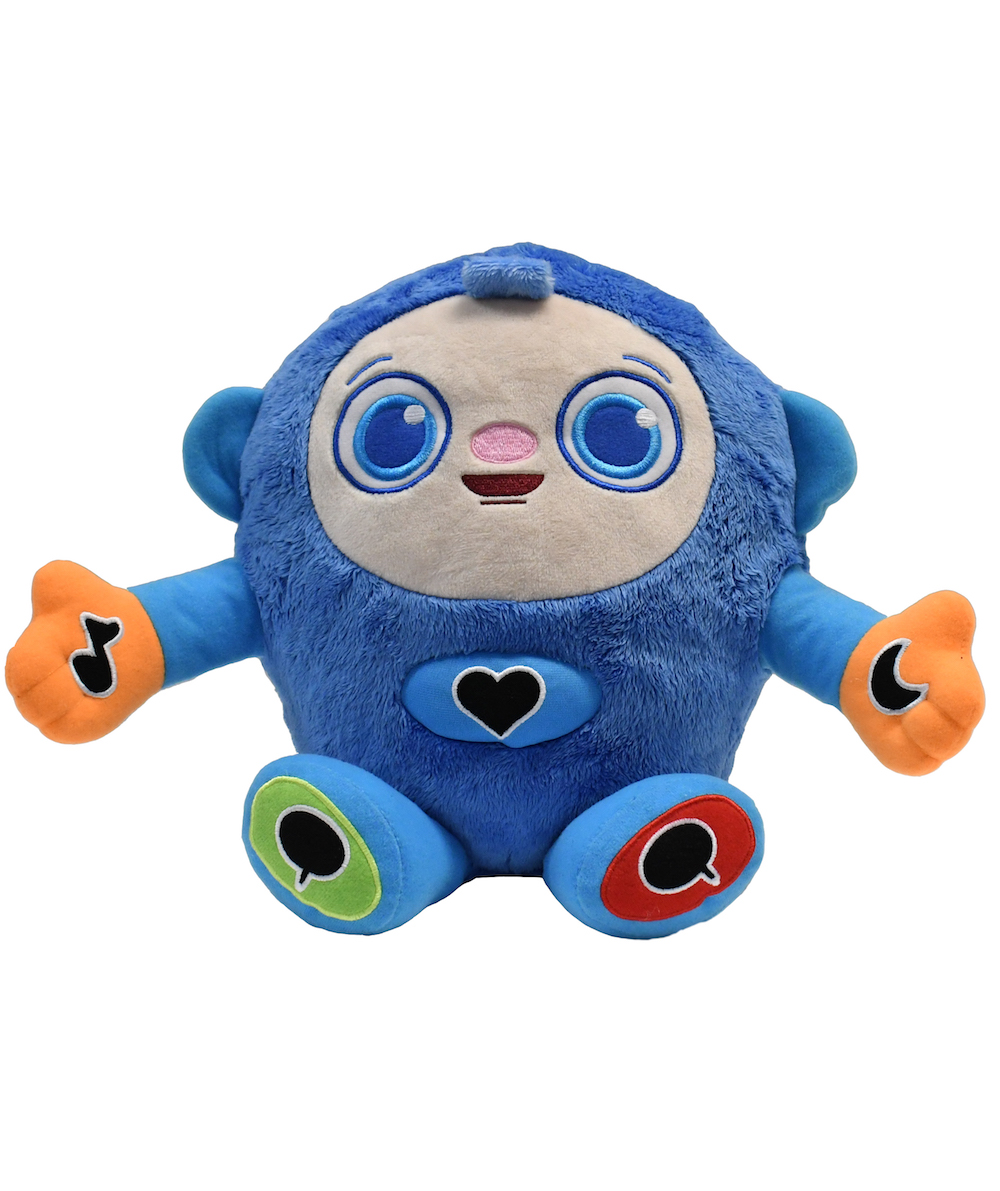BabyFirst Site, Baby Toys And Safe Free