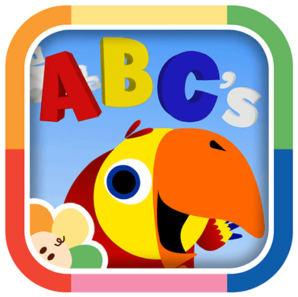 abc for babies games