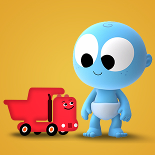 Googoo babyfirst tv googoo is an 18 month old baby cute curious with a very rich inner world in each episode googoo will encounter a funny blob friend that will call his voltagebd Image collections