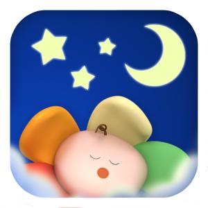 Apps – BabyFirst TV