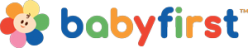 BabyFirst TV Logo