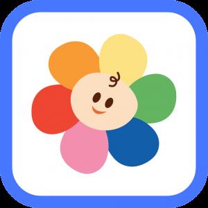 Apps Babyfirst Tv